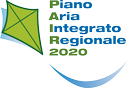 PAIR2020 Piano Aria Integrato Regionale: avviso di deposito